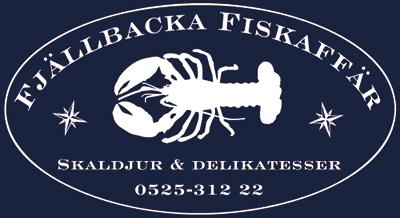 Fjällbacka Fisk & Delikatesser AB